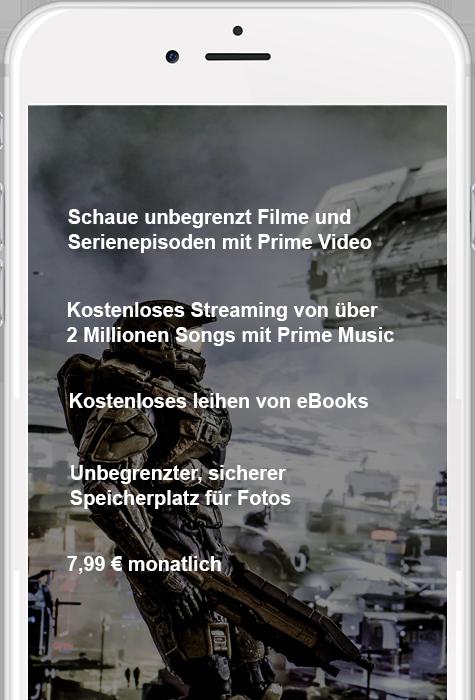 amazon-prime-video-kostenlos-vorteile