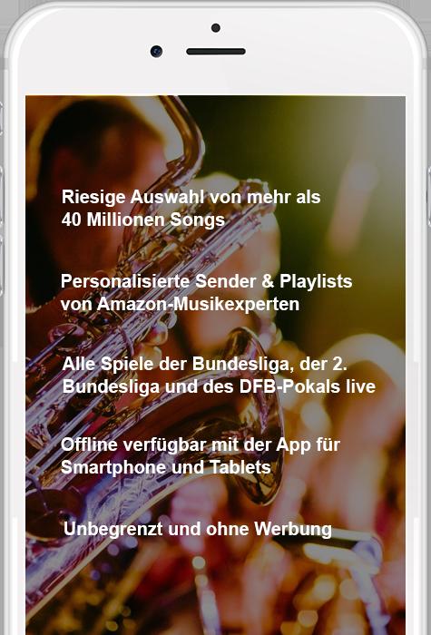 amazon-music-unlimited-probemitgliedschaft-kostenlos